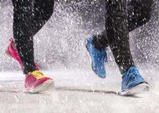 подростковая зимняя обувь