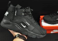 ботинки Nike Air Huarache