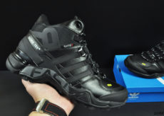 ботинки Adidas Terrex 465