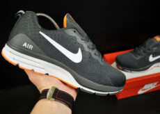 кроссовки Nike Air Zoom Winflog