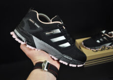 кроссовки Adidas Marathon TR