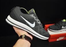 кроссовки Nike Sport Zoom