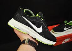 Nike Zoom Flykit Max