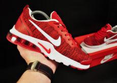 кроссовки Nike Air Presto