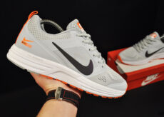 кроссовки Nike Zoom Pegasus 31