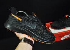 кроссовки Nike Zoom Air