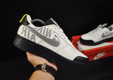 Nike air force 1 max gross