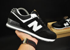 кроссовки New Balance 574