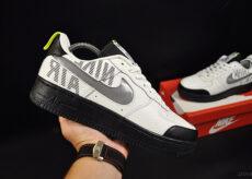 Nike air force 1 max gross