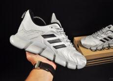 Adidas x Pharrell Vento