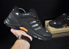 Adidas Climaproof