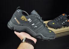 Adidas Terrex Gore-tex Swift